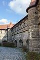Lichtenau, Festung-013.jpg