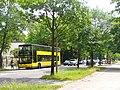 Lichtenrade - Barnetstrasse - geo.hlipp.de - 38615.jpg