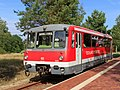 Lichterfeld EE 09-2015 Teichland-Express.jpg