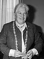 Lien Vos-van Gortel (1981).jpg