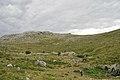 Liendo, Cantabria, Spain - panoramio (2).jpg