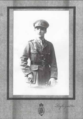 Lieutenant Hugo Bell Fisher.png