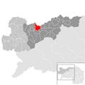 Liezen im Bezirk Liezen.png