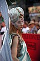 Life Ball 2014 red carpet 037.jpg