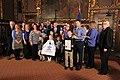 Light it Up Blue - World Autism Awareness Day (8613785933).jpg