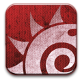 Lightwave Icon.png