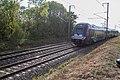 Ligne Lyon-Grenoble à Beaucroissant - 2019-09-18 - IMG 0331.jpg