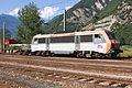 Ligne de la Maurienne - Faisceau de Saint-Avre - IMG 0212.jpg