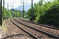 Ligne de la Maurienne - IMG 5957.jpg