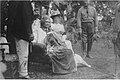 Liliuokalani in 1914.jpg