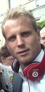 David Limberský Czech association football player