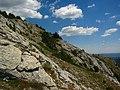 Limestone@barrios de luna - panoramio.jpg
