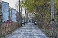 Limoilou, Quebec city 09.jpg