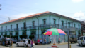 Limon Costa Rica - Old Post Office.png
