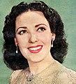 Linda Darnell 1954.JPG