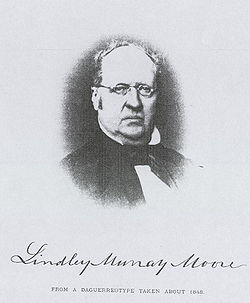 Lindley murray moore.jpg