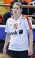 Line Jorgensen 20150319.jpg
