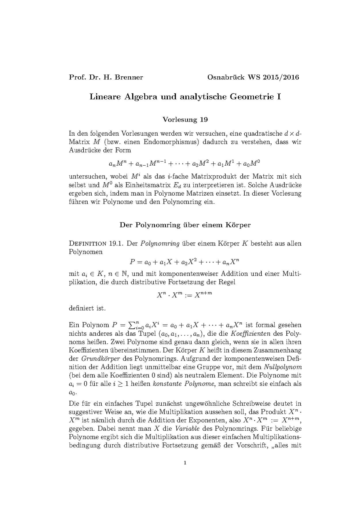 File:Lineare Algebra (Osnabrück 2015-2016)Teil IVorlesung19.pdf ...