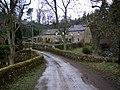 Linhope Farm - geograph.org.uk - 1113295.jpg