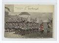 Linie Infanterie Dragoner (?) (NYPL b14896507-89875).tif