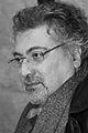 Lino Braxe (AELG)-8.jpg