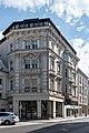 Linz Promenade 4 und 6-8516.jpg