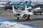 Lipetsk Air Base (436-21).jpg