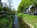 Lippstadt P1010624 (8709827748).jpg