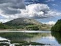 Liqeni i Fushë Studnës.jpg