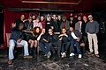 Liquid Soul 20th Anniversary Band.jpg