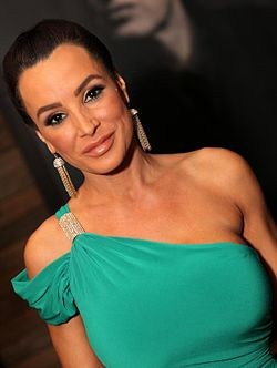 Lisa Ann AVN Awards 2013.jpg