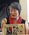 Lisa Nakamura professor.jpg