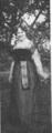 Lisbet Hoffman 1920.png