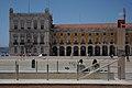 Lisboa - DSC 4682 (12176979566).jpg