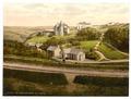 Lisdoonvarna. County Claire (i.e. Clare), Ireland-LCCN2002717368.tif