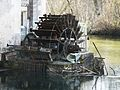 Lisle moulin Jansou roue (1).JPG