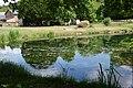 Lisors étang 1.jpg