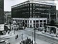 Lister Building, 1923-present (14185065682).jpg