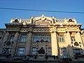 Liszt Ferenc Zeneművészeti Egyetem 01.JPG