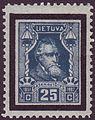Lithuania-1927-Basanavicius.jpg