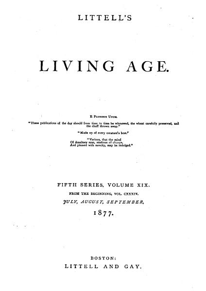 File:Littell's Living Age - Volume 134.djvu