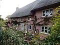 Little Lane Cottage - Brightwell cum Sotwell(1).jpg