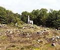 Little Roundtop Gettysburg PA1.jpg