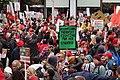 Little Tokyo UTLA Strike Day 2.jpg