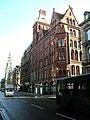 Liverpool-Dale Street - geograph.org.uk - 1136887.jpg