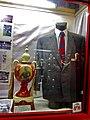 Liverpool Football Club Museum 04.jpg
