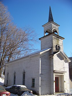Livingstonville Community Church.jpg