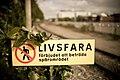 Livsfara! (5044462623).jpg