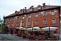 Ljubljana (114) (3896760819).jpg