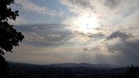 File:Ljubljana 2015-08-23 (2).webm
